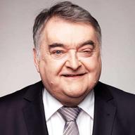 Herbert Reul MdEP