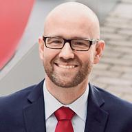 Dr. Peter Tauber MdB