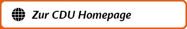 zur CDU-Homepage