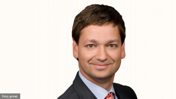 Christian Baldauf MdL