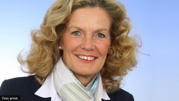Elisabeth Heister-Neumann