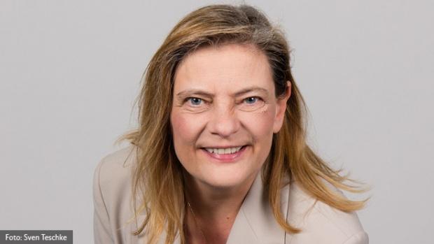 Sabine Weiss MdB